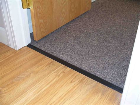 The Useful Of Carpet Threshold Ideas Service Master Carpet Cleaning Northampton Ma Tiles Denver Cleaner Rental Prices Colonial Rent Installation Tools Sales Dallas Green