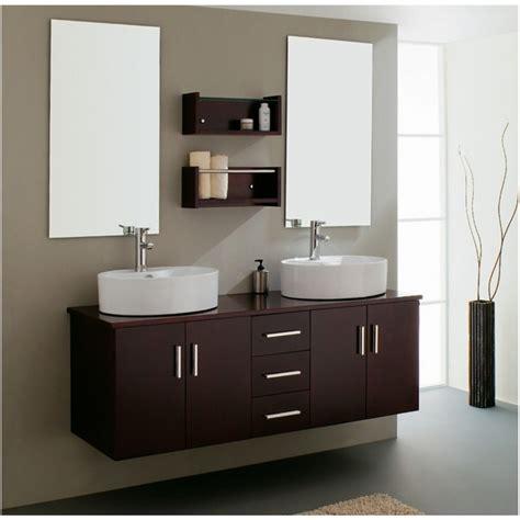 bathroom vanity for bathroom make stylish bathroom add floating vanity