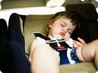 siège auto sécurité routière sièges d auto dangereux à grande vitesse sécurité