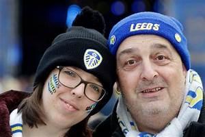8 amazing photos of Leeds United supporters celebrating at ...