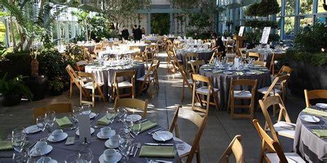 orangerie butte garden weddings get prices for