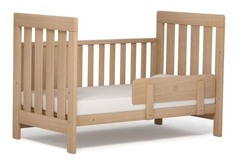 cot with mattress boori daintree cot bed babyroad