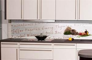 Pvc Boden Für Küche : pvc boden k chenr ckwand lackiertes glas k chenr ckwand k chenr ckwand k chen ~ Sanjose-hotels-ca.com Haus und Dekorationen