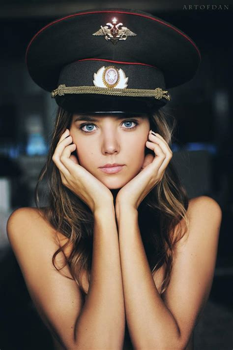Tw Pornstars Katya Clover 18 Twitter Russian Army See Guys It S Not So Horrible