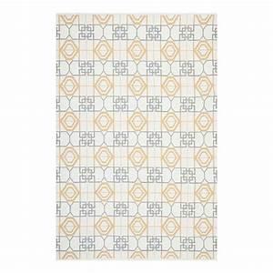 Teppich Grau Beige : teppich collin beige grau safavieh ~ Indierocktalk.com Haus und Dekorationen