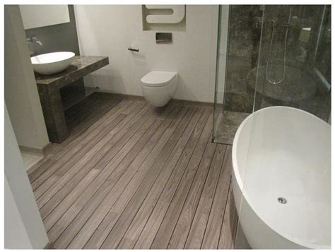 laminate flooring in bathroom burdekin floorcoverings laminate flooring engineered floors laminate flooring