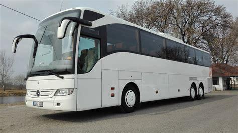 mercedes benz tourismo rhd coach buses  sale tourist