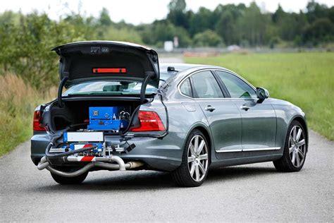 adac sammelklage diesel adac diesel pkw schneiden wegen hoher stickoxid