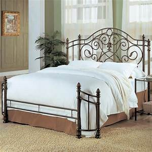 AWESOME ANTIQUE GREEN QUEEN IRON BED BEDROOM FURNITURE eBay