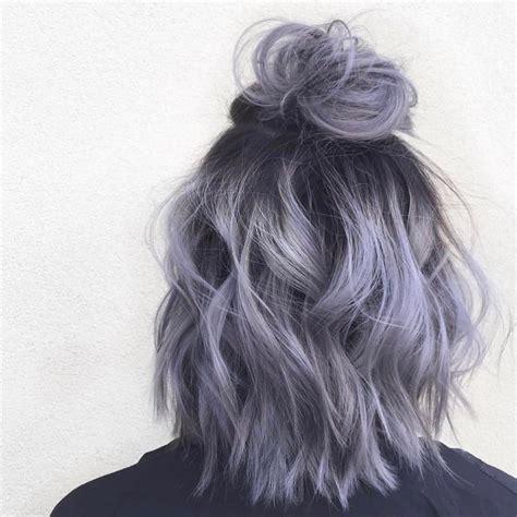 Pin By Rosie Hansen On Hair In 2019 Hair Styles Hair