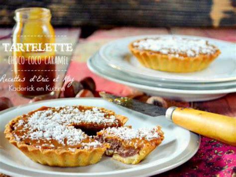recette dessert pate brisee recettes de p 226 te bris 233 e et desserts