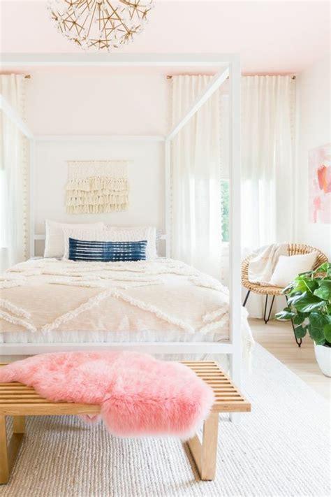 peindre une chambre comment peindre une chambre comment peindre une chambre