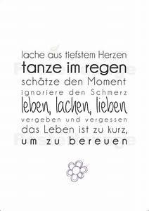 Lieben Leben Lachen : formart zeit f r sch nes love live laugh poster posterlounge ~ Orissabook.com Haus und Dekorationen