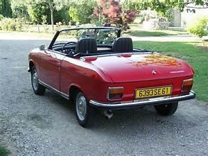 304 Peugeot Cabriolet : r sultat de recherche d 39 images pour peugeot 304 cabriolet cars pinterest ~ Gottalentnigeria.com Avis de Voitures
