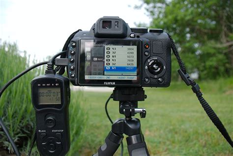 fun  time lapse photography beginners guide