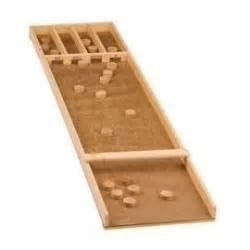 Jeux En Bois Extérieur : les 25 meilleures id es de la cat gorie jeux en bois sur ~ Premium-room.com Idées de Décoration