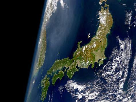 Nasa Japan