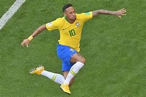 Real Madrid transfer news: Neymar bid DENIED by European ...