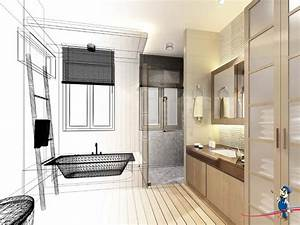 top bathroom remodeling tips just in time for summer With steps to remodel a bathroom