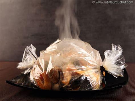 pot au feu grand chef pot au feu de la mer la recette avec photos meilleurduchef