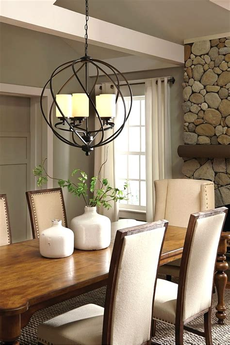 lights for kitchen table dining tables modern kitchen table lighting hanging light 9021