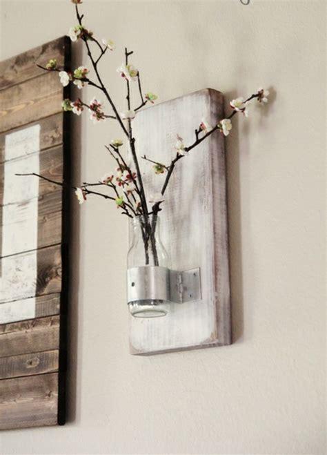 Frisch Einzimmerwohnung Einrichten Blau Dekorationsideen Fr Die Wohnung Diy Deko Ideen Wei 223 Bemalt