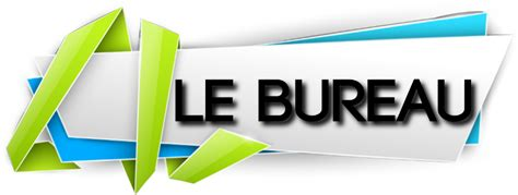 bureau des associations entente voulmentin st aubin la coudre site officiel du