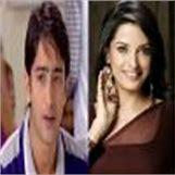 Pooja Sharma And Shaheer Sheikh Dating   100 x 100 jpeg 3kB