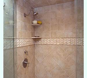 Great tile ideas for your bathroom ideas 4 homes for Bathroom porcelain tile gallery
