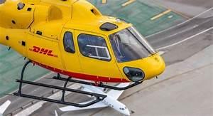 Voraussichtliche Zustellung Dhl : dhl zustellung per helikopter eurotransport ~ A.2002-acura-tl-radio.info Haus und Dekorationen