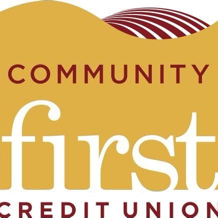 Ca Credit Union by Community Credit Union In Clearlake Ca Credit