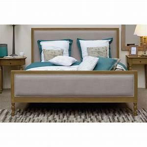 lit 160x200 cm avec sommier a lattes naturel interior39s With tapis kilim avec canapé lit 160x200