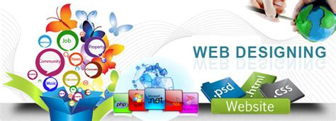 web design india website designing services hire kipzer a professional