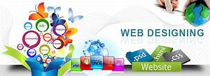 Get Your Ideal Website Designed With The Most Trusted Web Development Company - Brainmine