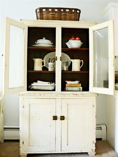antique kitchen decorating pictures ideas from hgtv hgtv