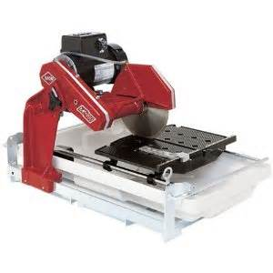 mk 100 tile saw review a must read