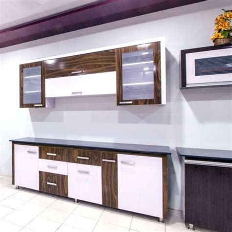 pvc kitchen cabinet kaka pvc profile private limited id
