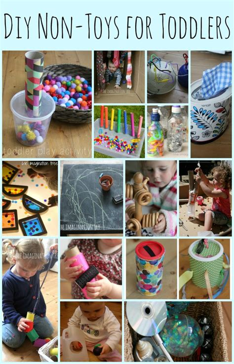 15 diy non toys for toddlers the imagination tree 264 | 15 DIY non toys for toddlers 642x1000