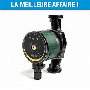 Circulateur De Chauffage : dab evosta 2 40 70 180 new circulateur de chauffage ~ Melissatoandfro.com Idées de Décoration