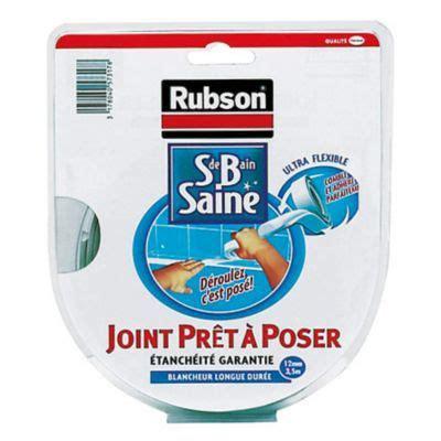 cuisine pret a poser joint pret a poser salle de bain 28 images joint