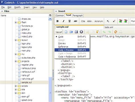baixar gratuito do dreamweaver css menu extension software