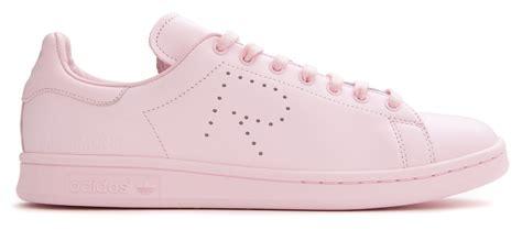 adidas stan smith light pink stan smith adidas light pink los granados apartment co uk