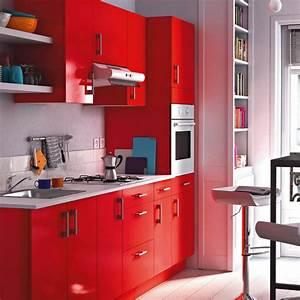 castorama peinture meuble cuisine maison design bahbecom With peinture meuble cuisine castorama