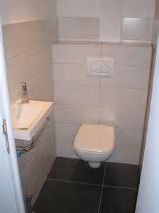 les 25 meilleures id 233 es concernant habillage wc suspendu