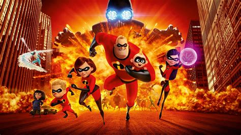 incredibles  digital  blu ray release  revealed