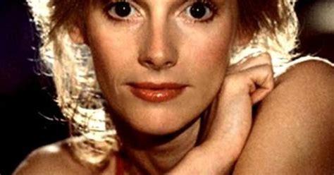 sondra locke hot actresses  yesteryear pinterest