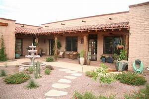 adobe territorial homes - Google Search Exterior house