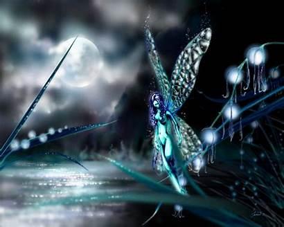 3d Desktop Wallpapers Nature Moving Angels Pc