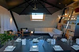 Royal Botania Lounge : showmodellen in de aanbieding van royal botania tafel parasol en lounge bank ernst baas ~ Sanjose-hotels-ca.com Haus und Dekorationen