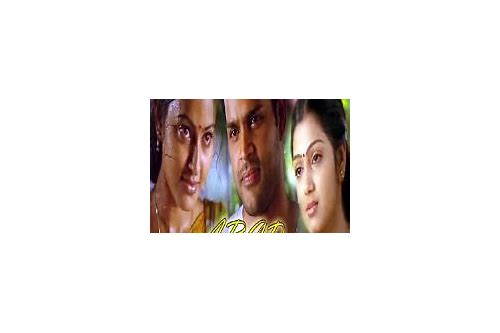 abcd 1 movie songs mp3 free download